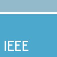 RES-IEEE