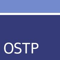 RES-OSTP