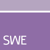 RES-SWE
