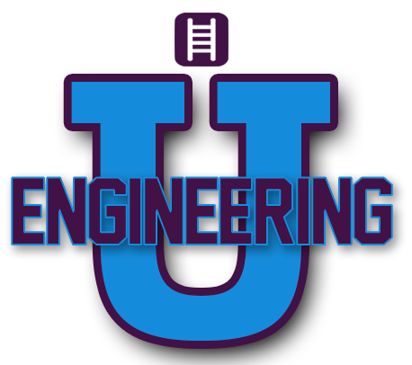 Top 5 Things to Look for in an Engineering School